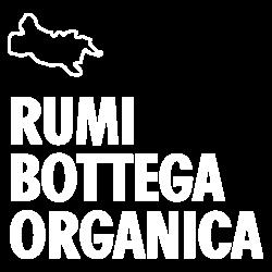 Rumi Bottega Organica